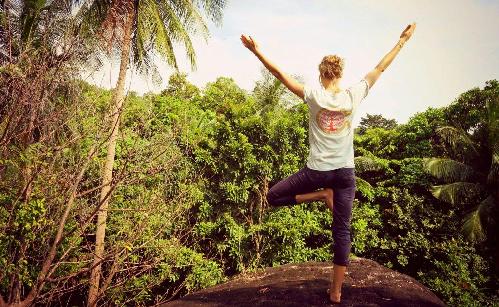 Philobio_posture de yoga
