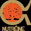 Nutréine